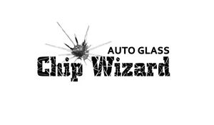 Need a new windshield?  Call us today.