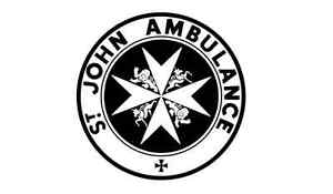 Youth Leader wanted at St. John Ambulance *Position: Unit Chief* Cambridge Kitchener Area image 6