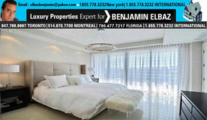 FORT LAUDERDALE,REALTOR BEN FREE BUY?SELL?RENT? Rep in FL+ONT+QC