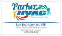 Heating & Cooling: Mini Splits, HVAC, Heat pump, SALES & SERVICE
