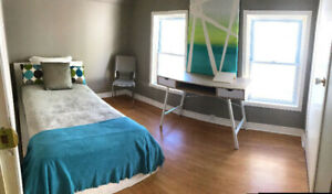 Available Today:  Student Rental $450 all inclusive