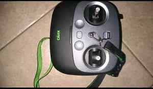REDUCED PRICE!! XIRO Drone practically NEW