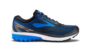 Brooks Ghost Size 9 Mens Excellent Condition