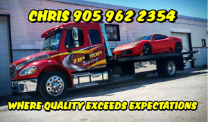 NEW TO BRANTFORD GREAT PRICE GREAT SERVICE