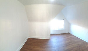 2 Bedroom Apartment for RENT North Riverdale (Pape and Danforth