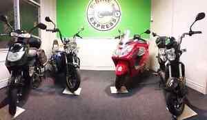E-Bike Express Service & Sales Cambridge Kitchener Area image 7
