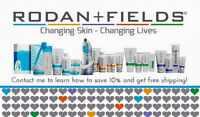 Dermatological grade products in the comfort of your home!