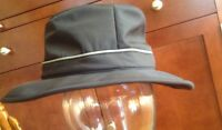 Tilley Hat (new)