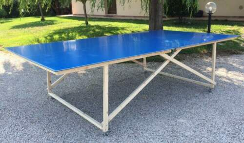 Ping Pong Altro Sport Annunci It