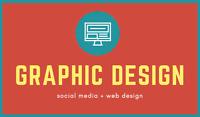 Graphic Design and Social Media Marketing