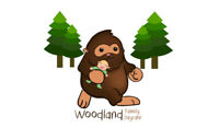 *WOODLAND FAMILY DAYCARE* (Licensed)