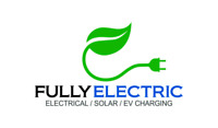 EV Charging / Electrical Contracting