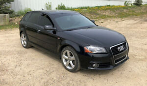 Audi A3 Intake | Kijiji - Buy, Sell & Save with Canada's #1