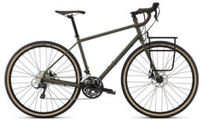 Specialized AWOL 2016 - Large