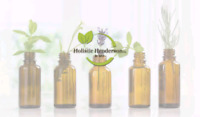 Private Essential Oils Online Class w/ Consultation with Samples