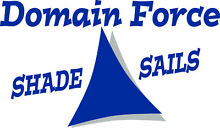 Domain Force Shade Sails Landsdale Wanneroo Area Preview