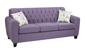 FURNITURE SALE | SOFAS | SECTIONALS | DINING SETS| COFEE TABLES