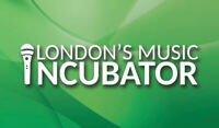 London's Music Incubator - Now accepting artist applications!