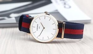 New Chronos watches - Unisex Sydney City Inner Sydney Preview