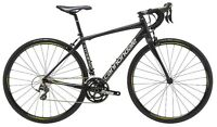 Cannondale Synapse Women`s Tiagra 6 2015 neuf