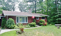 9885 PARKVIEW CR, GRAND BEND