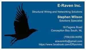 E-Raven Inc St. John's Newfoundland image 7