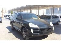 Porsche Cayenne 3.6 V6 Tiptronic S, fsh, petrol, fully loaded