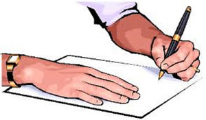 Professional Resume Writing Service (PhD Writers/HR Experts)