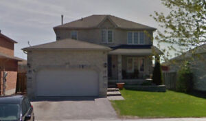 Private Sale-Turnkey Rental In Barrie