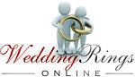 weddingringonline