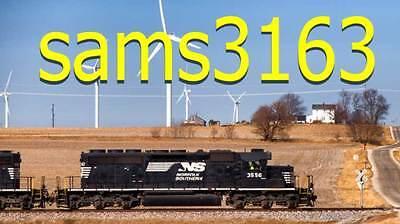 sams3163