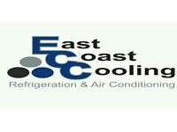 Refrigeration & Air Conditioning services (Fridges/Cold rooms/Freezer rooms/Air conditioning)