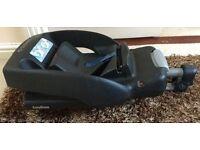 Maxi Cosi Easybase Car seat base