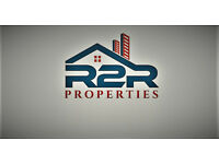 PROPERTY DEVELOPMENT, REPAIRS, PLUMBING,FLOORING ALL JOBS