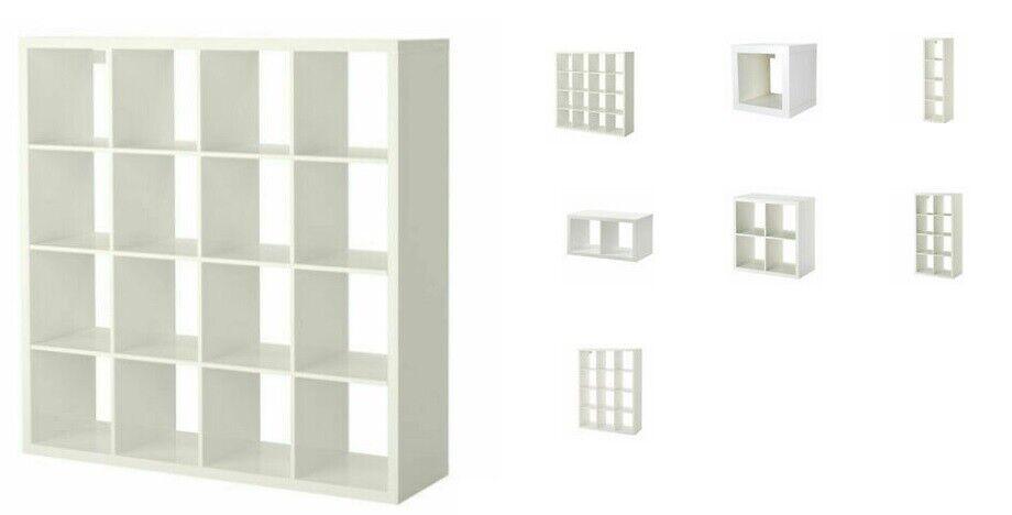 Ikea Ypperlig Wall Shelf Birch 903 461