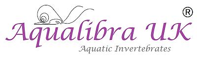 Aqualibra UK