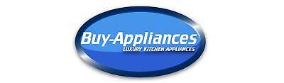 Buy-Appliances