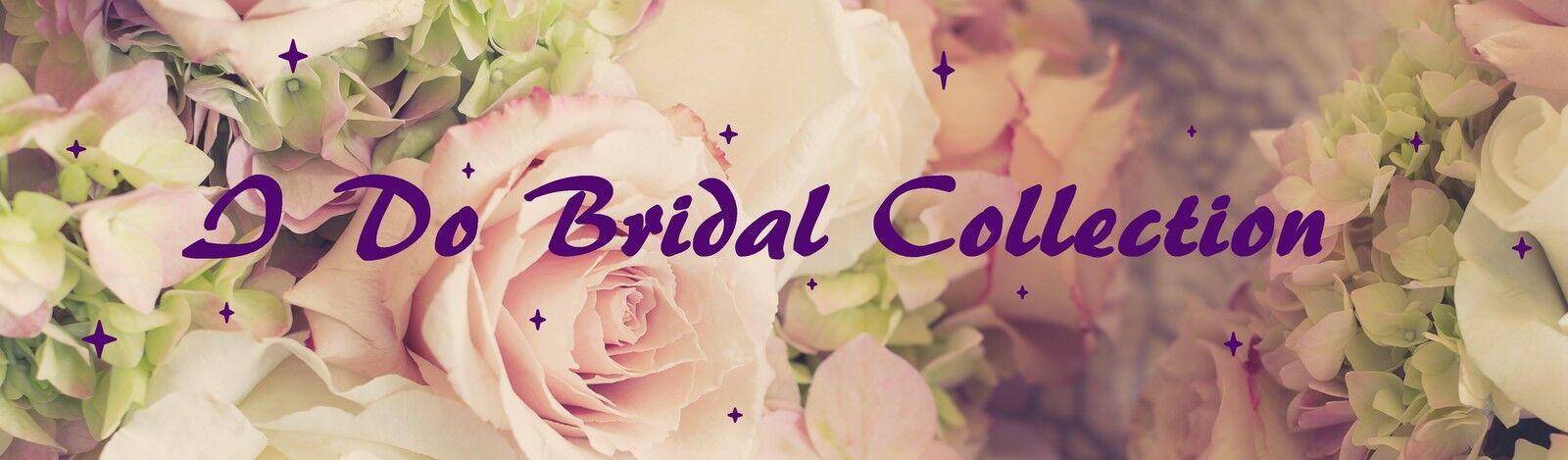 I Do Bridal Collection