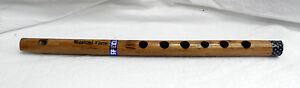 Indian-Bamboo-Flute-New