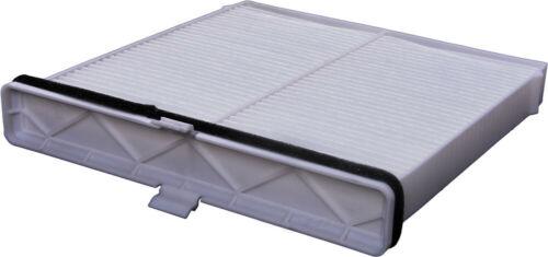 Cabin Air Filter Autopart Intl 5005-657837