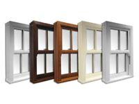 Windows doors composite bifolds conservatory up grade