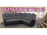 THIS WEEK SPECIAL OFFER BRAND NEW 7 SEATER LUXURY SOFA SET AVAILABLE 7696
