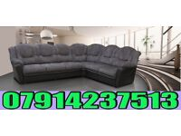 The 7 Seater Luxury Sofa Set Available For Delivery 57807