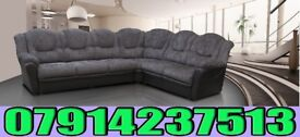 The 7 Seater Luxury Sofa Set Available For Delivery 000