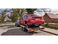 Car & Van recovery ; Vehicle transport ; Caravan movers ; Norwich Recovery Services