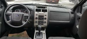 2012 Ford Escape XLT London Ontario image 5