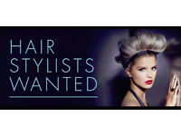 Part time stylist wanted to join our team in Wimborne