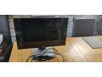 Dell S2316H 23-inch IPS Full HD Monitor