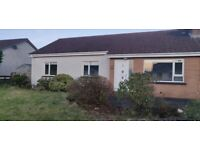 4 Bedroom house to rent in Newry