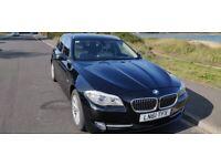 2011 BMW 520D SE Estate / F-11 /